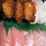 【中野サンモール店】元祖寿司 癒しと雰囲気が素晴らしかった