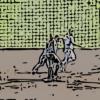 【巨人】ビヤヌエバをなぜ使わない?田口の保守退嬰【弱い】