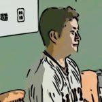 【ハイネマン】ボウカーエドガーに続き愛される外国人選手キタコレと話題