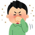 【ダルい】寒暖差アレルギーが辛い方集合【鼻水鼻づまり】