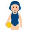 東京2020オリンピック 競泳 水球 日程時間 東京アクアティクスセンター 東京辰巳国際水泳場 行き方