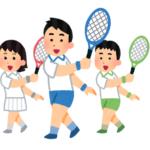 東京2020オリンピック テニス 日程時間 有明テニスの森 行き方