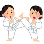 東京2020オリンピック 空手 トライアスロン アーチェリー 日程時間 会場 行き方