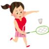 東京2020オリンピック バトミントン 日程時間 武蔵野の森総合スポーツプラザ 行き方