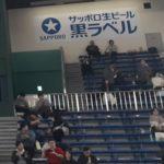 【結局亀井説】サンチェス上昇中!モタ&若林二軍か?オ4-4巨