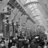 【東京】自粛に飽きて外出爆発現象が起こっている【都内】