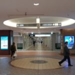 「若者は重篤化しない」 はネットの嘘 北海道20代学生重篤で人工呼吸器