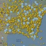 【アメリカ】7月から旅客制限を解除 感染拡大を諦めてしまう(既に飛行機祭り)