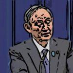 菅首相「定額給付金は与えない 最終的には生活保護がある」