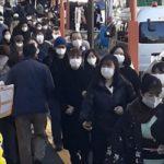 【世論調査】東京五輪支持率が2割だった【オリンピック】
