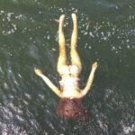 【ほっこり】海に死体らしき物体で警察通報!パニック!【ワロタ】